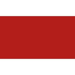 Spare Parts Dealers Kawasaki