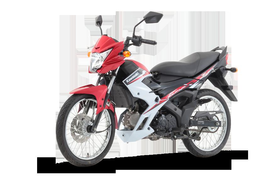 Kawasaki Fury Spare Parts Philippines