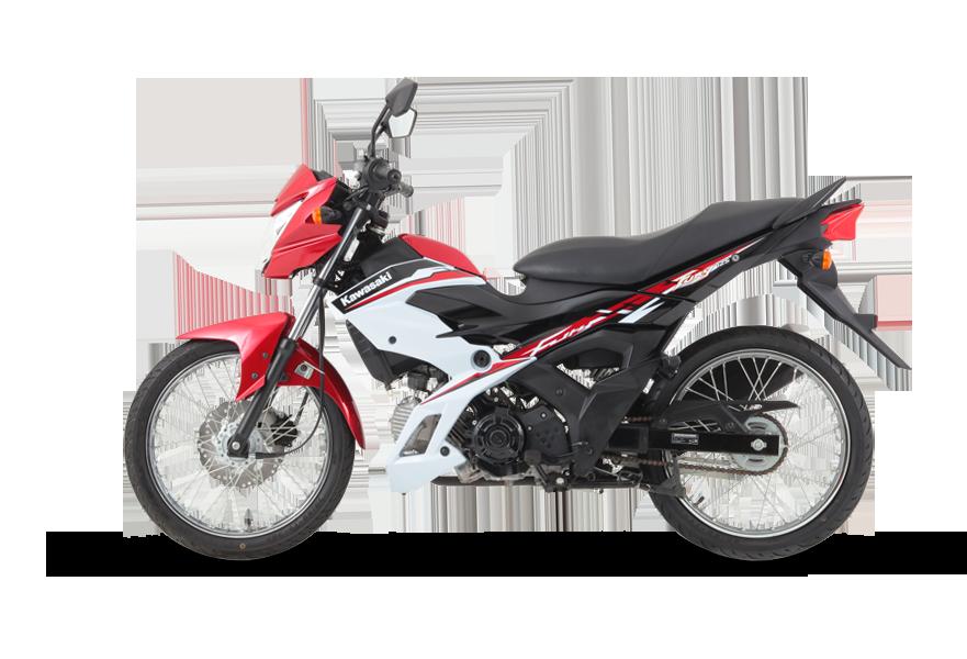 Kawasaki Motorcycle Dealers Mn