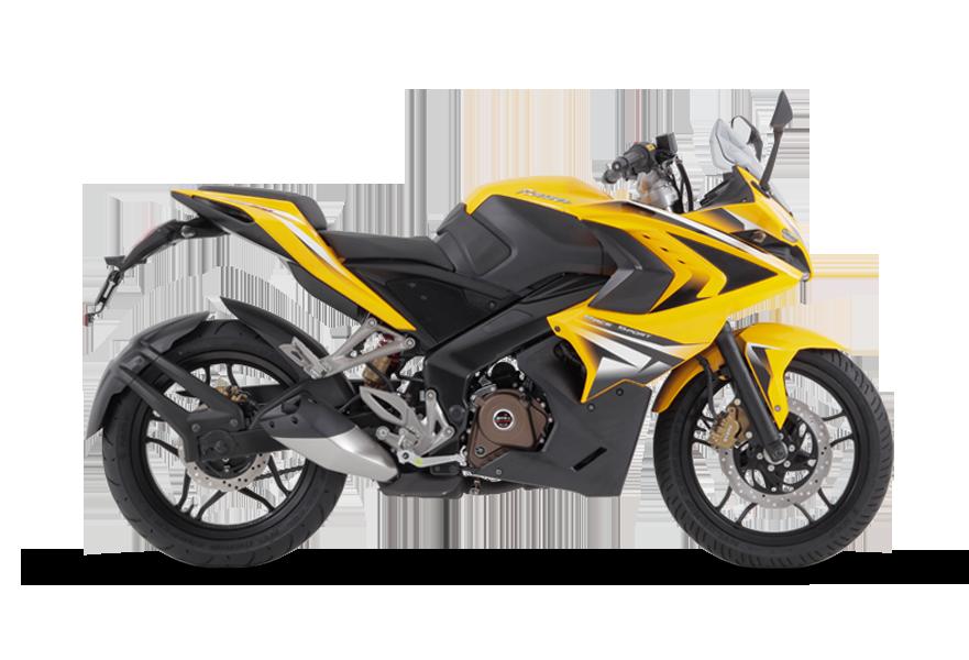 Kawasaki Motorcycles Ph