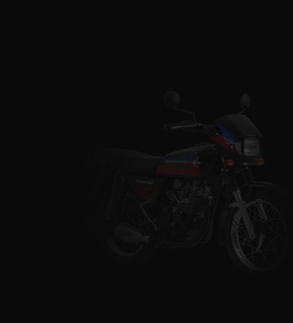 Kawasaki Spare Parts Cebu 1stmotorxstyle Org